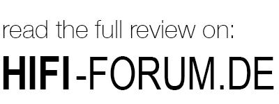 emotionales essen forum