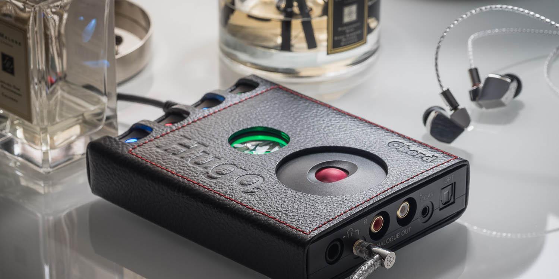 Hugo 2 with A8000